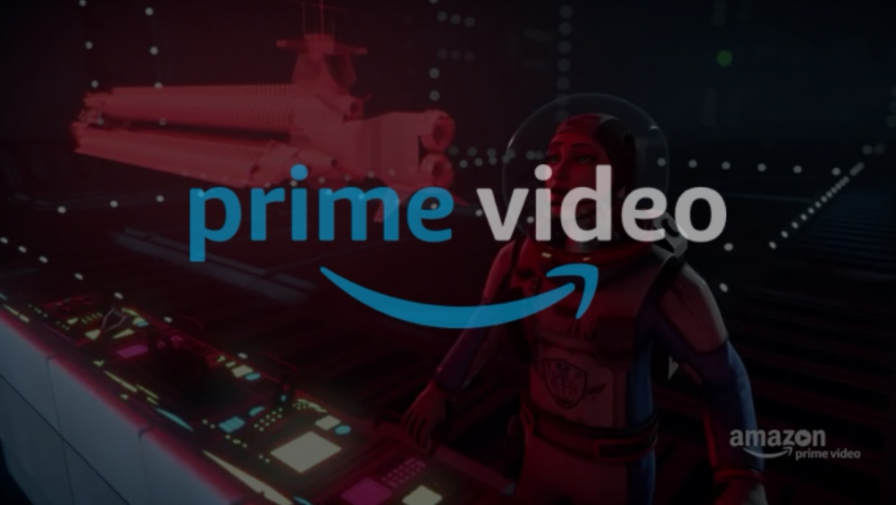 Amazon-Prime-Video-Folgende-Highlights-gibt-s-im-M-rz