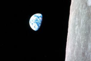 Rückblick: Wie Computer für das Apollo-Programm genutzt wurden
