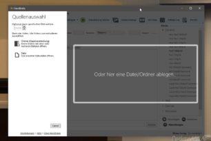 HandBrake 1.2.0 mit vielen Änderungen ist erschienen