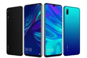 Huawei P Smart (2019): Onlineshop listet Gerät vorab