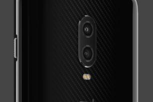 OnePlus 6 & 6T erhalten neue Open Betaversionen vom OxygenOS