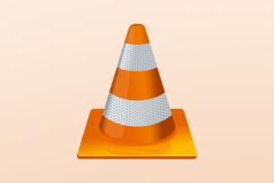 VLC Player für Android: Betaversion erhält neues Design