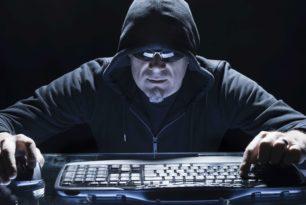 TITANIUM: EU-Projekt gegen Kriminalität im Darknet gestartet