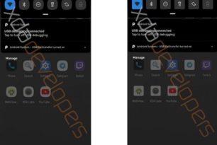 Android Q: Das ist neu