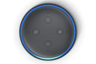 Amazon: Echo Dots rauschen unregelmäßig – Hardwaredefekt?
