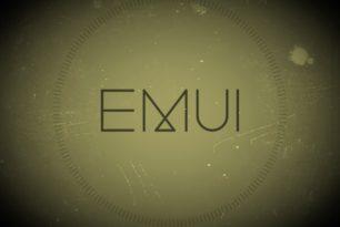 EMUI 10: Vorstellung bereits im August