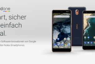 [Umfrage] Welches Sicherheitsupdate habt ihr auf eurem Android Smartphone?