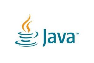 Java 8 Update 201 steht zum Download bereit