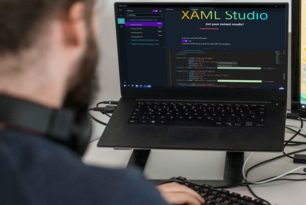 XAML Studio ist als App im Microsoft Store [Update]
