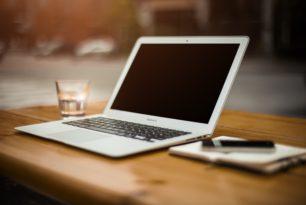 Gravierende Sicherheitslücke in Apples macOS