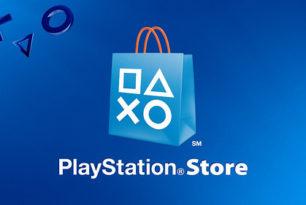 PlayStation-Plus: Diese Spiele gibt es kostenlos im März