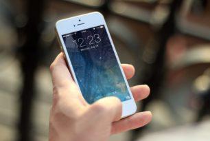 iOS 13: Diese neuen Features könnte es geben