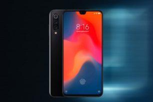 Mi 9 – Xiaomi präsentiert das neue Smartphone am 20.Februar [Update: Hands-On Bilder]