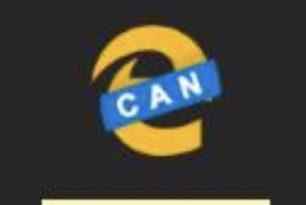 Microsoft Edge Canary = 74.1.86.0 WalkingCat bringt Versionsnummer ins Spiel