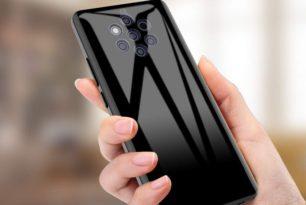 Nokia 9 PureView: Erste Fotos in freier Wildbahn