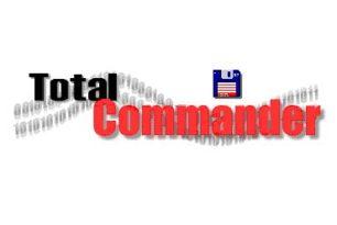 Total Commander 10.00 Final steht zum Download bereit