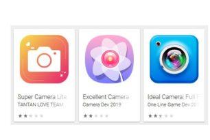Adware Apps vom Google Play Store simulieren nur eine Deinstallation und werkeln weiter