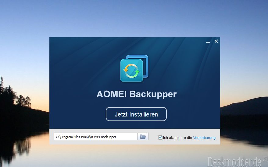 aomei backupper professional 4.6.2 serial key