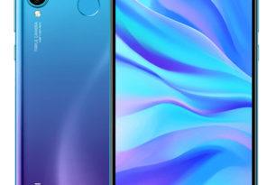 Huawei Nova 4e (vermutliches Huawei P30 Lite) offiziell vorgestellt