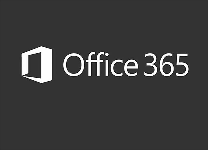 Office 365 Verschlüsselung von PDF-Anhängen nun auch in den Mails integriert