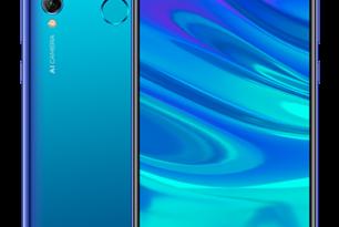 Huawei P Smart+ 2019 vorgestellt [Update: In Deutschland verfügbar]