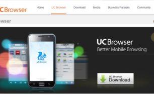 UC Browser ermöglicht Hackern  auf Android Handys automatisch Code auszuführen