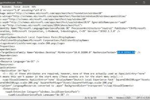 Windows 10 1903 Zero Day Patch erwartet uns nächste Woche