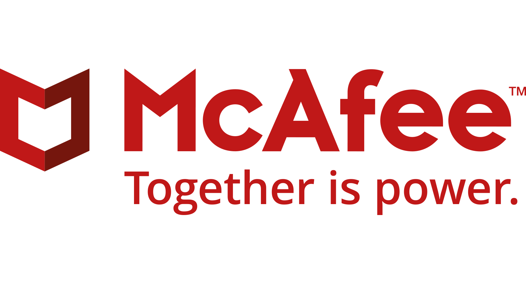 Nun auch McAfee in der Liste mit Problemen beim Windows April ...