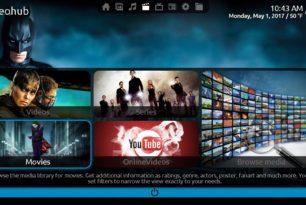 MediaPortal 2.2.1 steht mit vielen Verbesserungen zum Download bereit