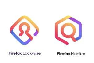 Firefox Lockwise (ehemals Lockbox) Passwort-Manager Addon kann getestet werden