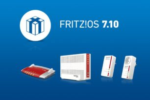 FRITZ!Box 6590 Cable: Großes Wirrwarr um Update-Ende [UPDATE 14.06.19]