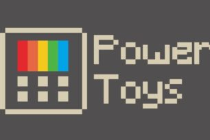 PowerToys 0.27.1 (Stable) mit einer Bugfix Version