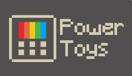 PowerToys 0.36.0 als Experimental-Version erschienen