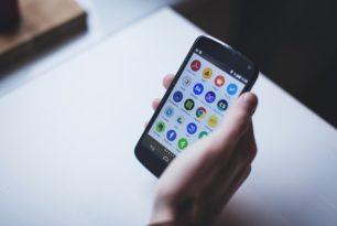 Google ärgert Nutzer: Chrome aktiviert sich immer wieder