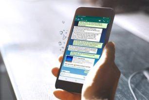 O2 ab sofort auch mit Kundenbetreuung per WhatsApp