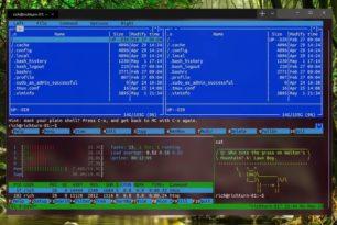 """Windows Terminal – Neues """"Command-Line"""" Tool universell einsetzbar mit Tabs und mehr"""