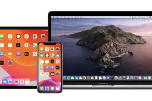Apple: Public Betas für iOS, iPadOS, macOS und tvOS verfügbar
