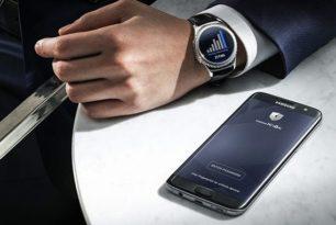 Samsung Galaxy S7: Keine geplanten Updates mehr
