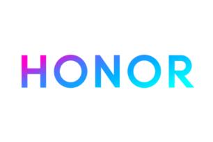 Honor gibt Updateversprechen für die eigenen Smartphones