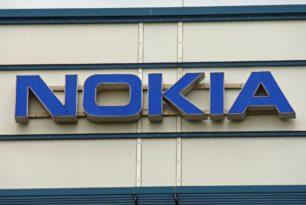 Nokia verlängert den Support für einige Handys