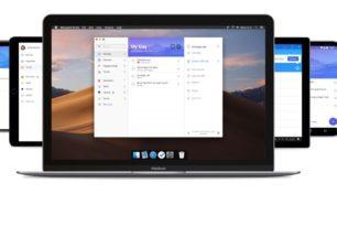 Microsoft To-Do für Mac ist nun im Mac App Store erhältlich