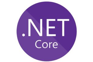 .NET Core 3.1 Preview 1 und Visual Studio 2019 16.4 Preview 2 sind gestern erschienen