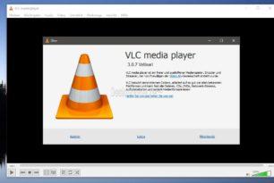 VLC 3.0.7 behebt viele Sicherheitsprobleme und weitere Verbesserungen