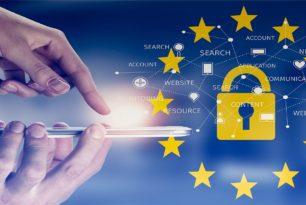 Datenschutz von Microsoft noch einmal erläutert
