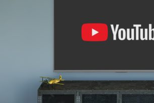 Amazon Fire TV (Stick): Offizielle YouTube App nun verfügbar