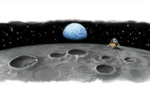 Sonnensystem mit Google Maps erkunden