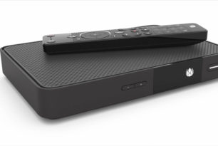 Unitymedia: TV-Pakete lassen sich per Receiver buchen