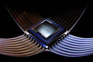 MediaTek Helio G90 Prozessor offiziell vorgestellt