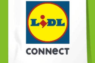 LIDL: Kunden-WLAN in allen Filialen verfügbar