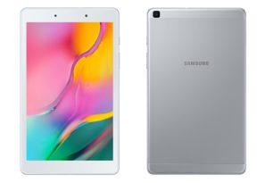 Samsung Galaxy Tab A 8.0 2019 offiziell vorgestellt